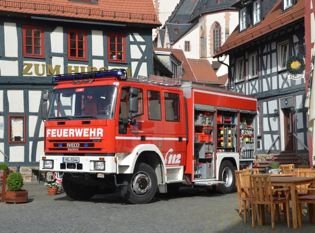 1263_HRK_7843_Marktplatz
