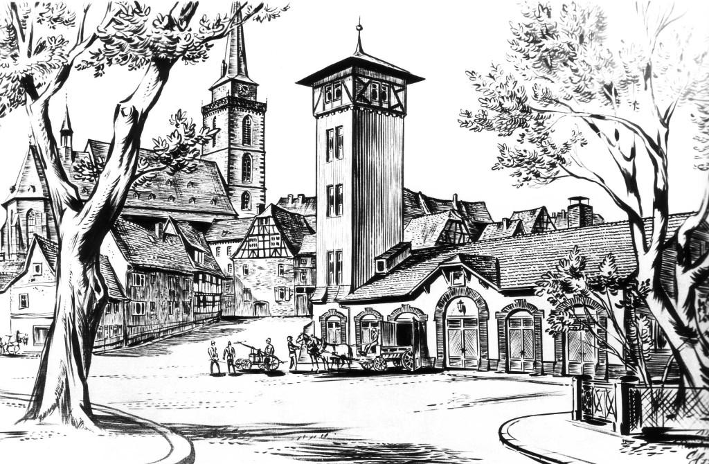 Spritzenhaus1