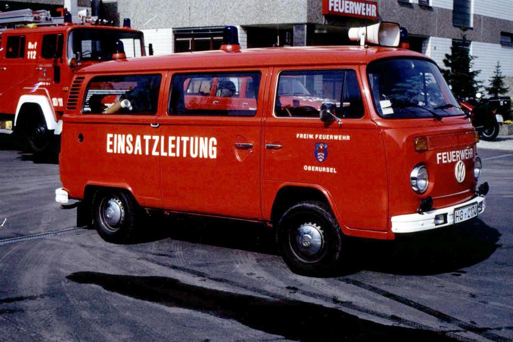 ELW-1978-1989