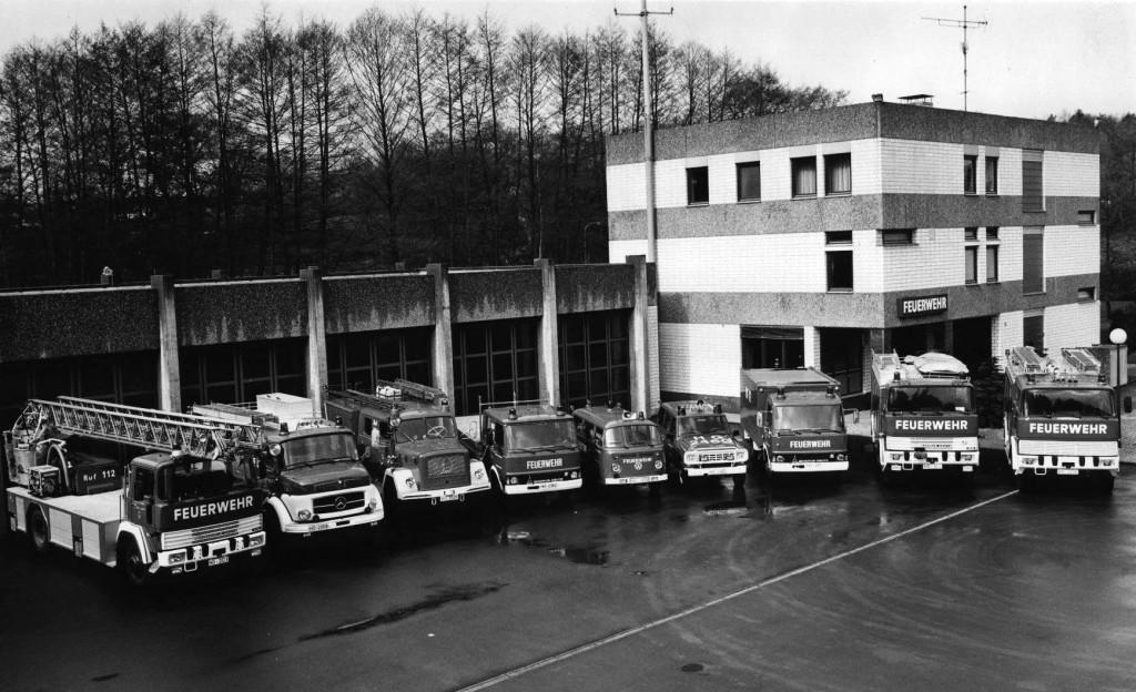 Fahrzeuge-1988