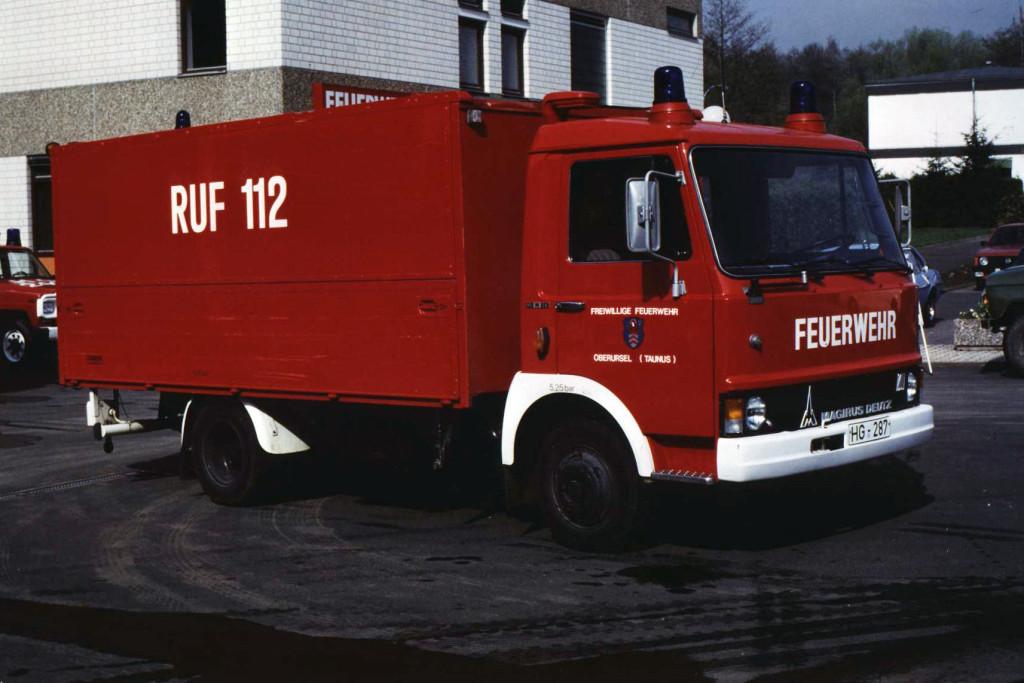 GW-Oel-1979-1991
