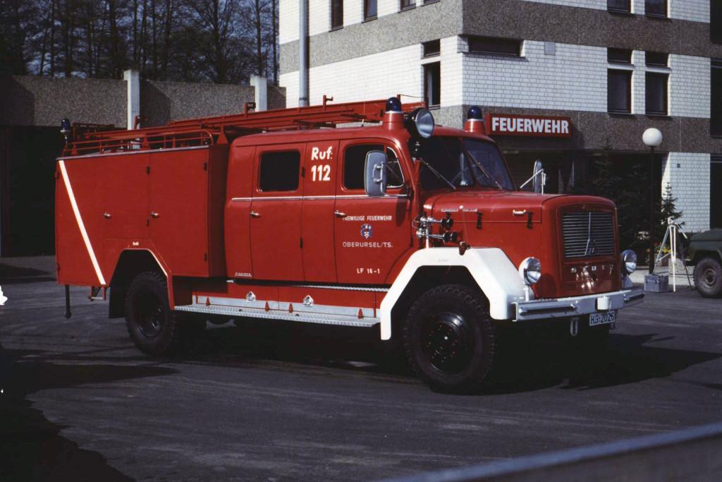 LF-16-1965-1986