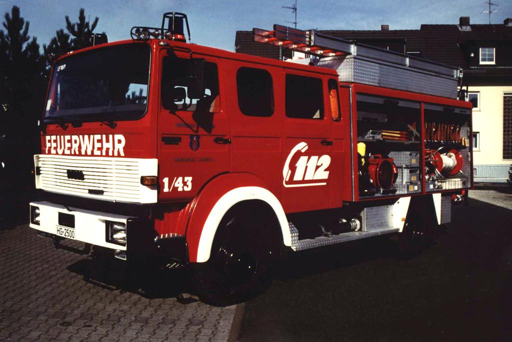 LF-16-2-1986-bis-2003