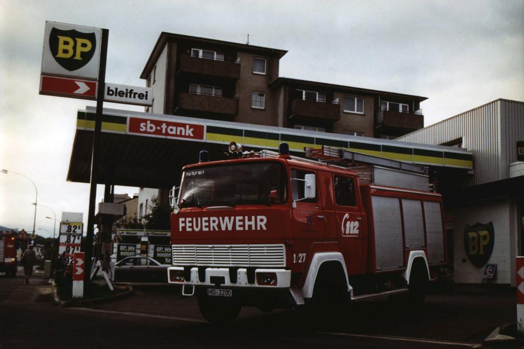 TroTLF-16-1977-1996