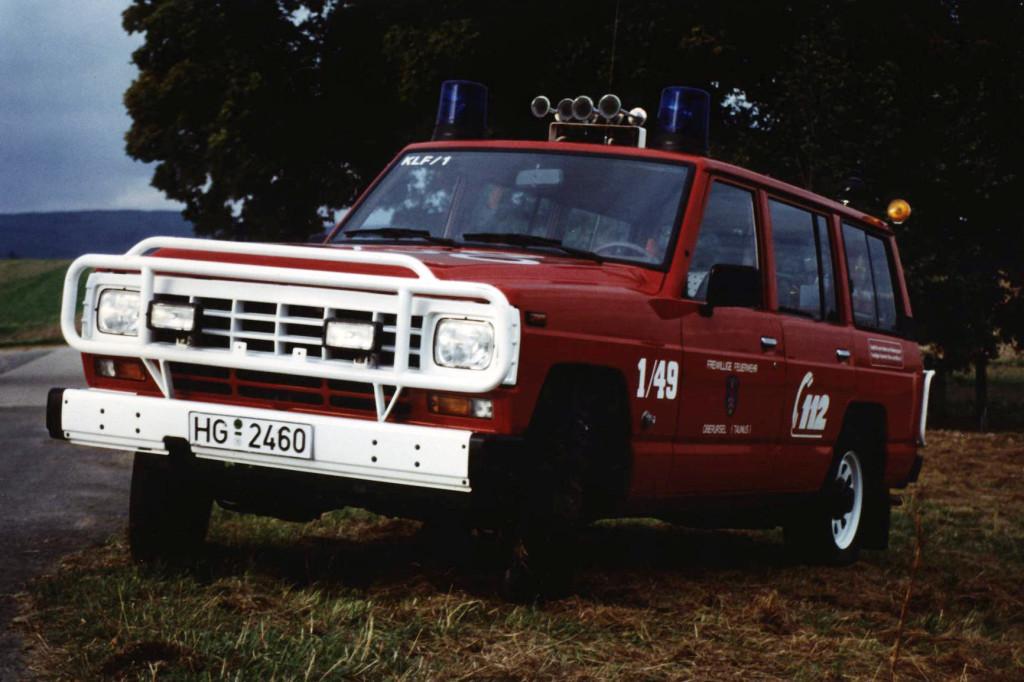 VRW-III