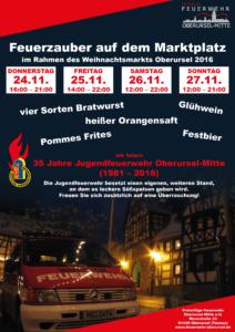 flyer-weihnachtsmarkt-homepage